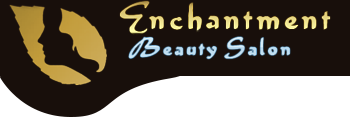 Enchantment Beauty Salon